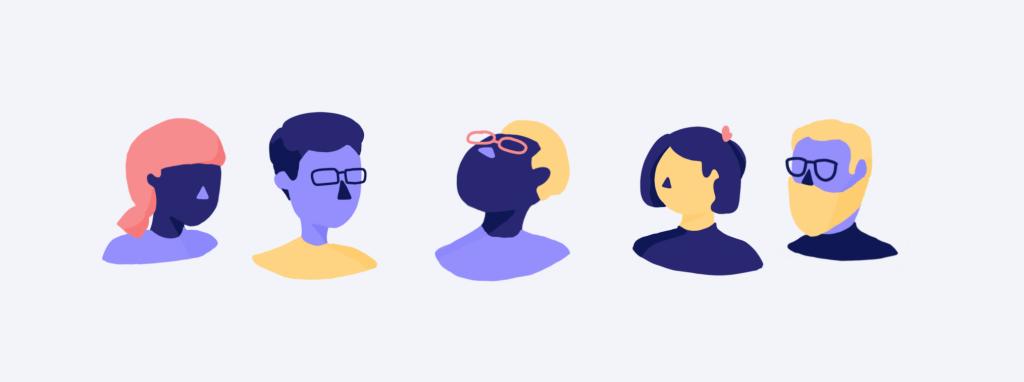 Cómo generar confianza en la relación de mentoring