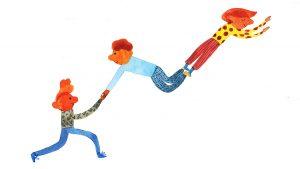 ¿Cómo generar una relación de confianza en el mentoring?