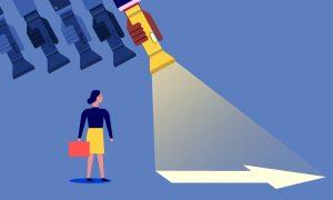 ¿Para qué sirve el mentoring?