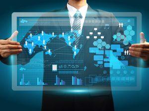 Porter como estrategia empresarial