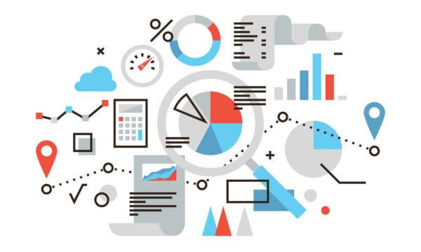 ¿Cómo definir una estrategia de negocio?