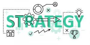 52 tipos de estrategias de marketing